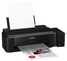 epson-l110-masbay.wordpress.com